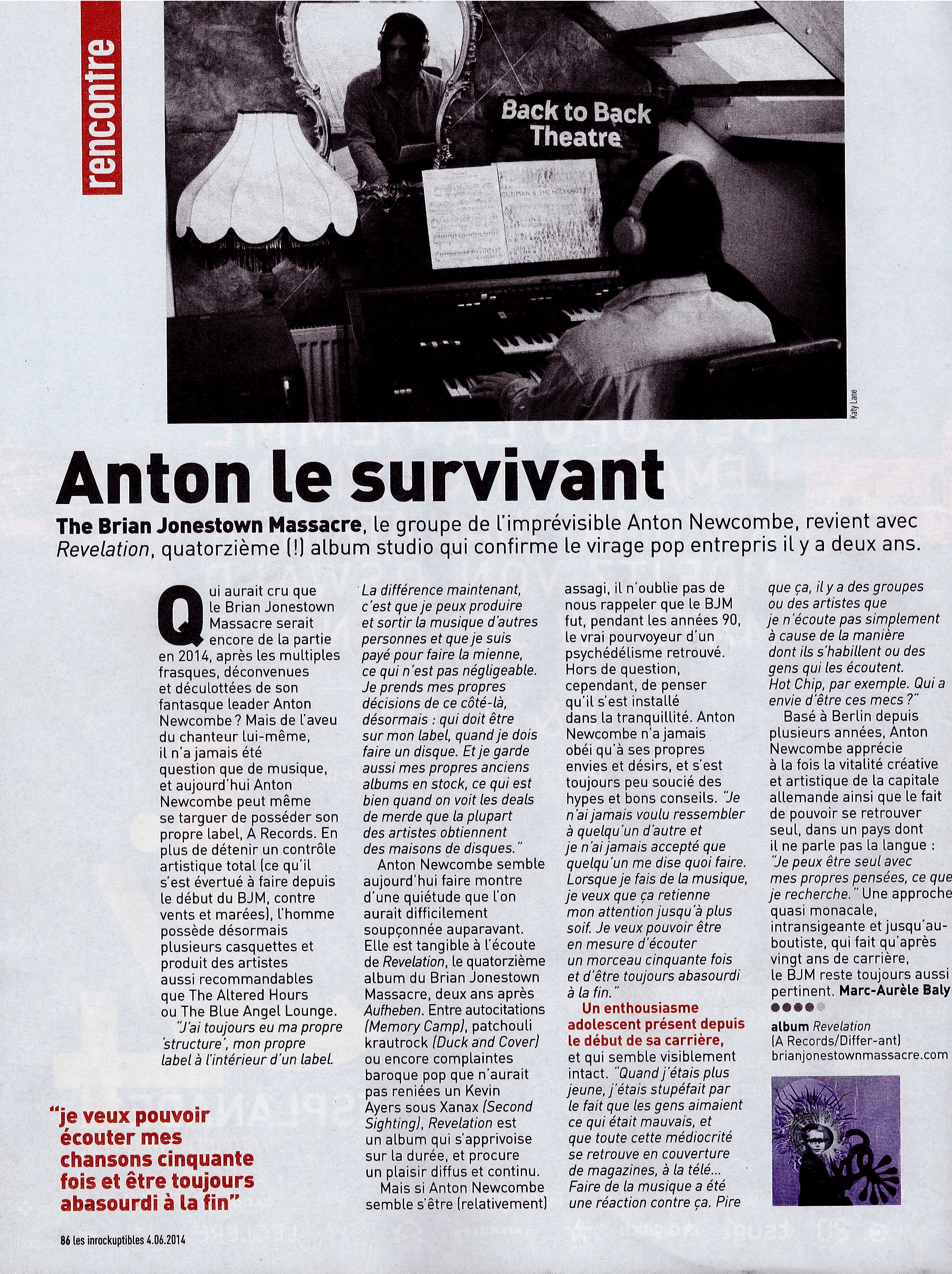 Anton BJM - Les Inrocks Juin 2014.JPG