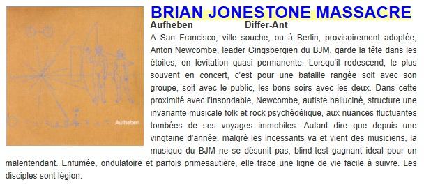 BJM - Bordeaux Plus juin12