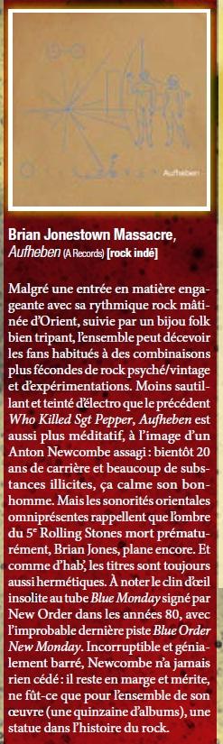 BJM - Epicure juin12