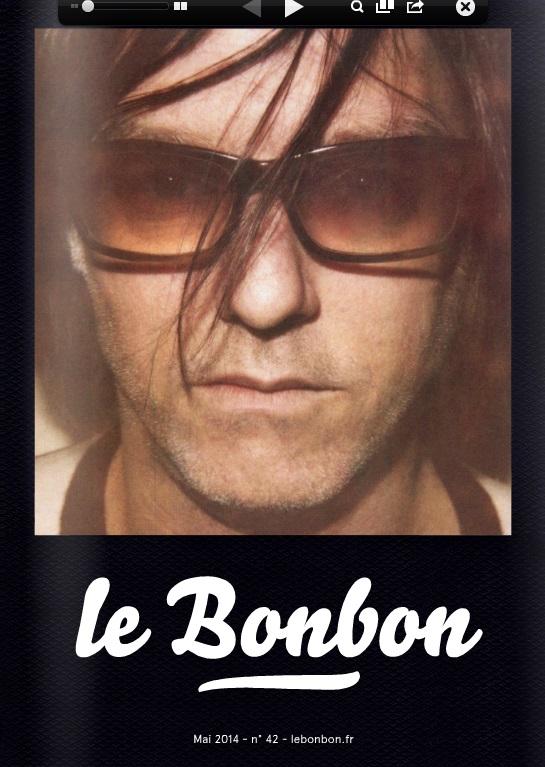 BJM - Le Bonbon Nuit couv Mai14