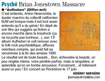BJM - Midi Libre juin12