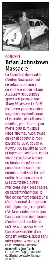 BJM - Wik Rennes juin12