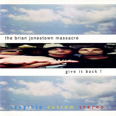 BJM_GiveItback