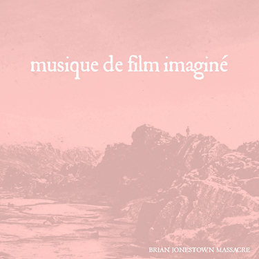 BJM_MusiqueFilmImagined