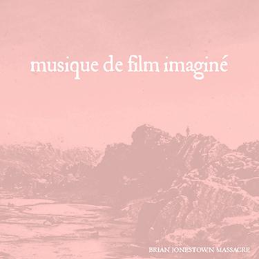 BJM_MusiqueFilmImagined