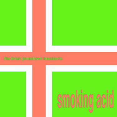 BJM_SmokingAcid_Ep