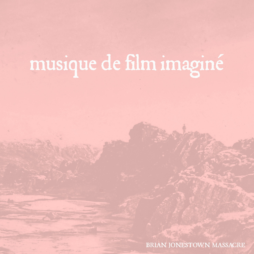 Musique_Cover