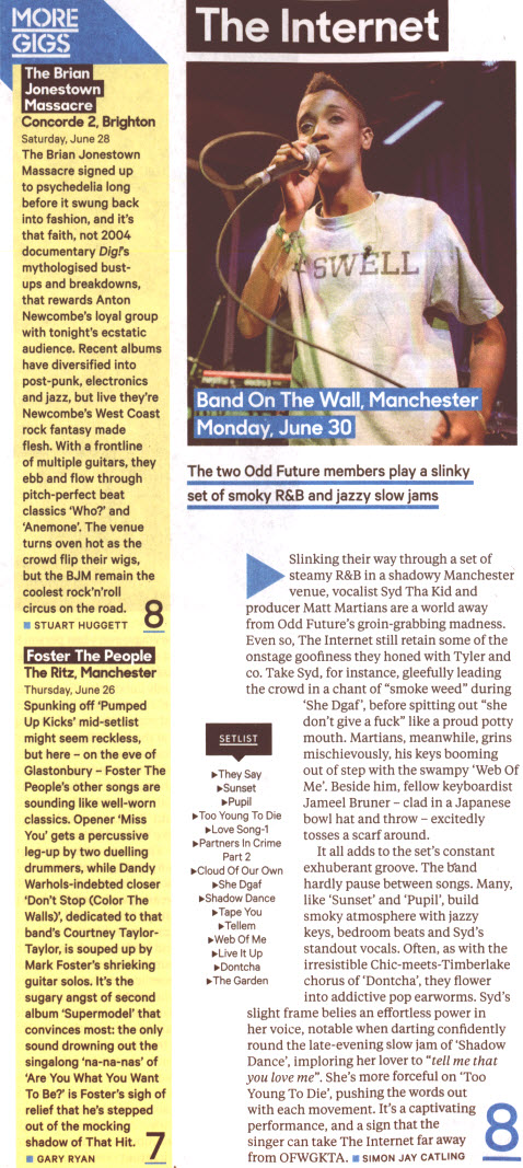 NME__12th July 14