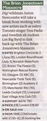 NME__15th March 14