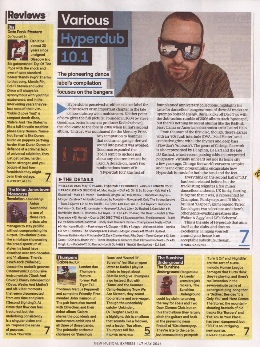 NME__17th May 14