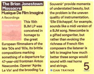NME__18th April 15