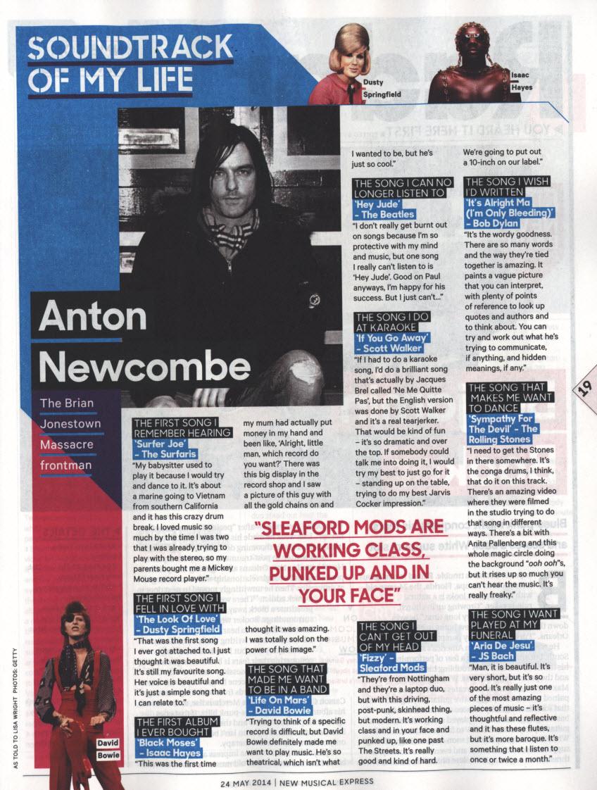 NME__24th May 14