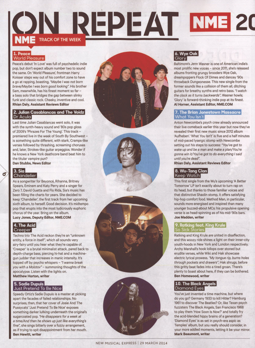 NME__29th March 14