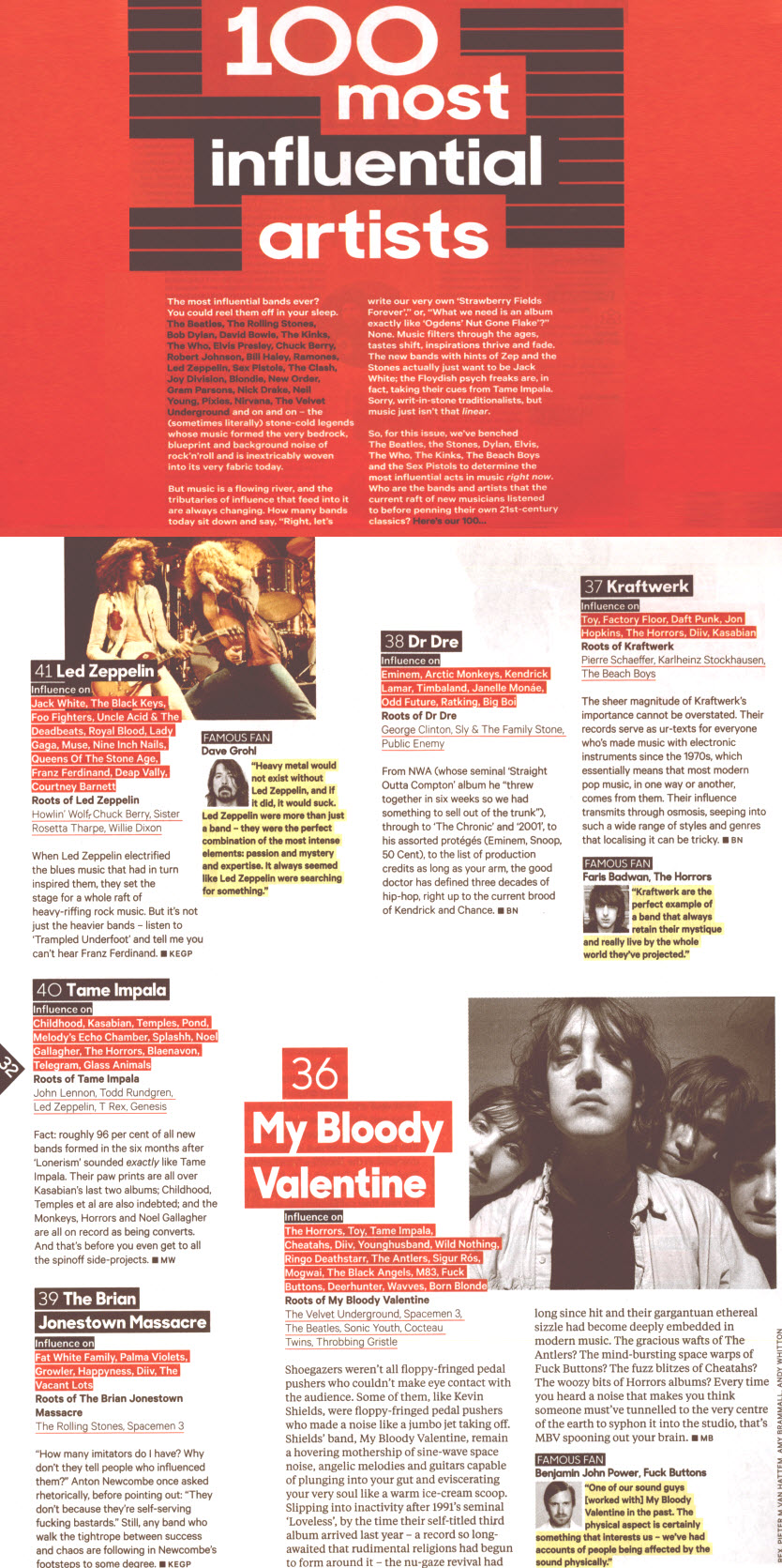 NME__9th August 14