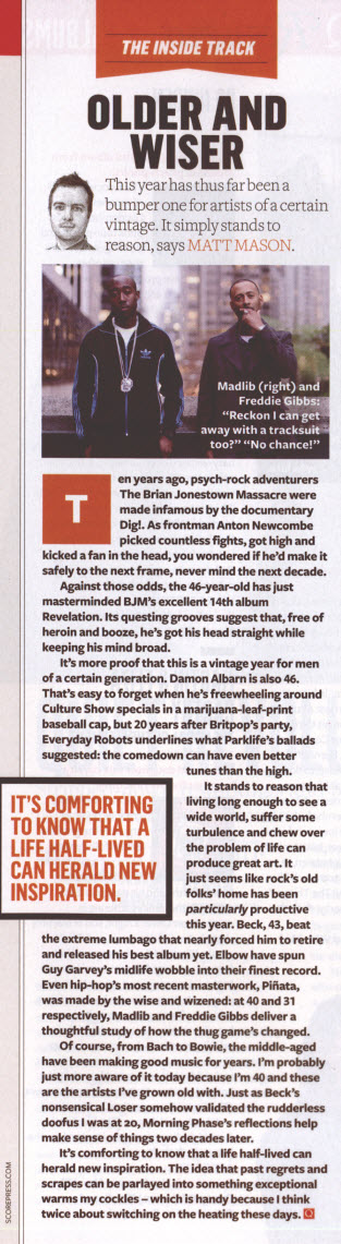 Q_Magazine_1_July 14