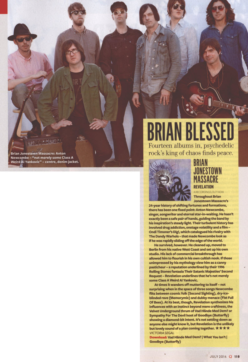 Q_Magazine_July 14