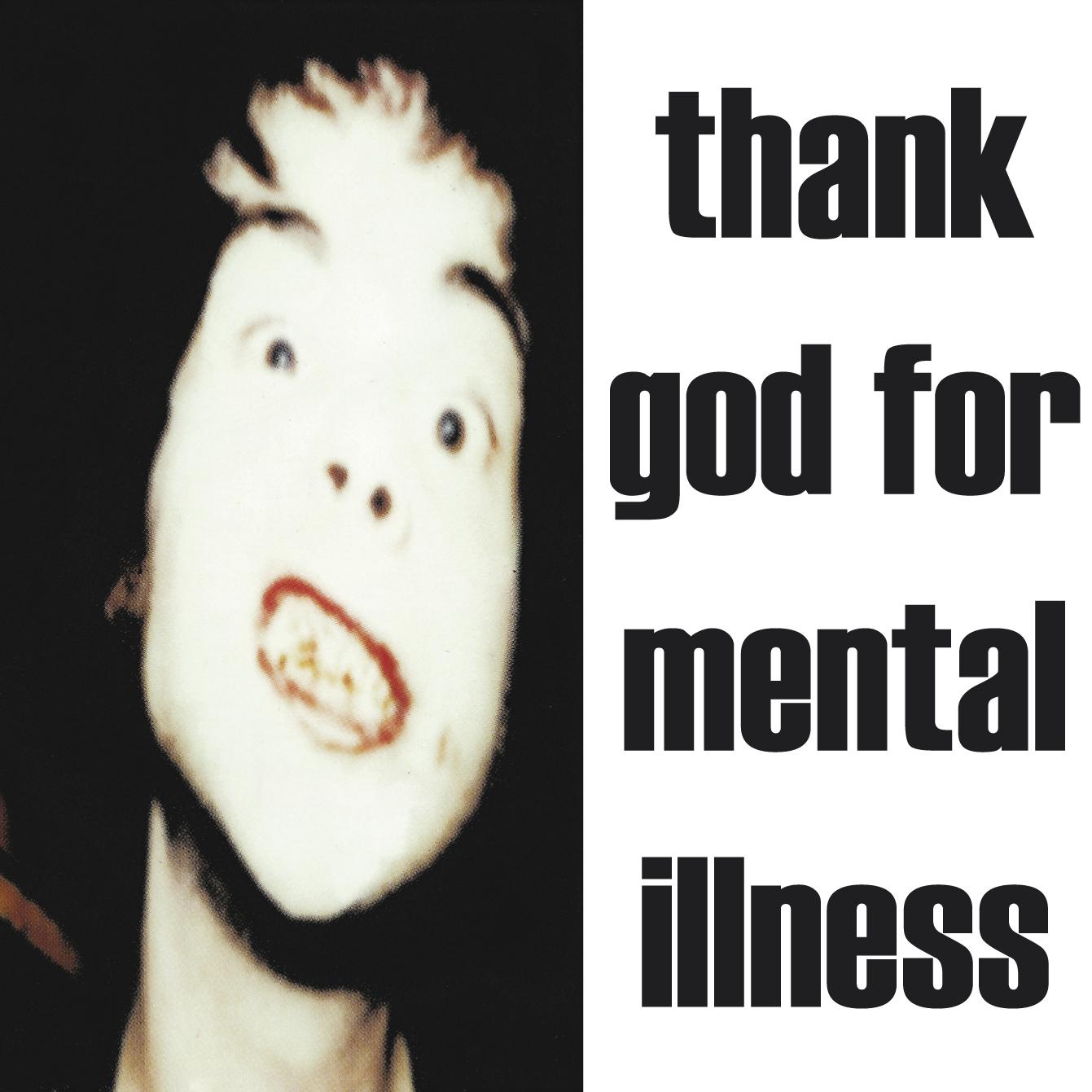 thankGod