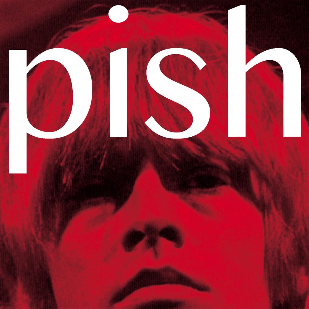Discography The Brian Jonestown Massacre
