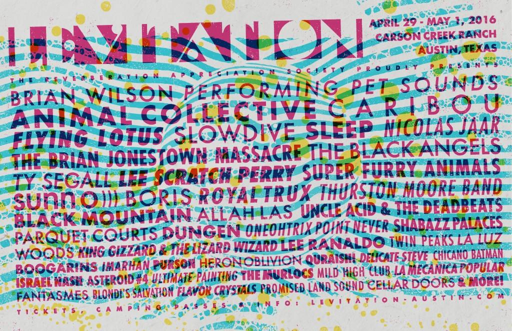LEVITATION2016-poster2